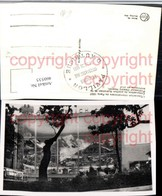 460535,Ausstellung Exposition Internationale Paris 1937 Pavillon Autrichien - Ausstellungen
