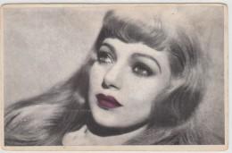 Loretta Young - Actors
