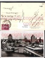 462051,Elsass Bas-Rhin Strasbourg Straßburg Ponts Couverts Brücken - France
