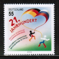 DE 2004 MI 2408 - [7] République Fédérale