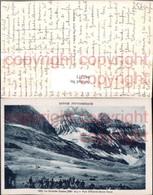 463271,Rhone-Alpes Savoie Grande Casse Entre-deux-Eaux Bergkulisse - Frankreich