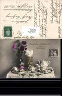 487629,Essen Kaffeetisch Kaffee Blumen I. Vase Geburtstag - Küchenrezepte