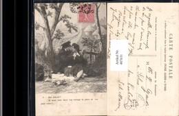 487631,Essen Paar Picknick Spruch Text - Küchenrezepte