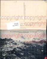 463266,Rhone-Alpes Savoie Val-d'Isere Grande-Motte Et La Grande-Casse Bergkulisse - Frankreich