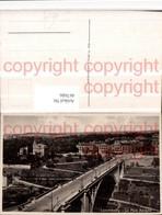 467686,Luxembourg Pont Adolphe Brücke - Ansichtskarten