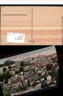 467683,Luxembourg Et Caserne De St. Esprit Teilansicht Pub Stengel & Co 56612 - Ansichtskarten
