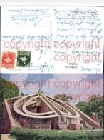 467909,India Delhi Old Observatory Observatorium - Indien