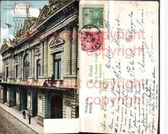 468020,Argentina Buenos Aires Teatro De La Opera Gebäude - Argentinien