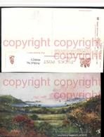 468023,Künstler AK Jamaica Kingston Harbour Hafen Pub Tuck 7295 - Ansichtskarten
