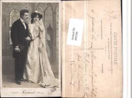 492106,Pendant Hochzeit Brautpaar Liebe Brautkleid - Hochzeiten