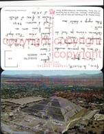 468026,Mexico Teotihuacan Pyramid Of The Sun Pyramide - Mexiko