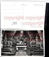467880,Syria Damaskus Damas Chapelle Ste Annie Kapelle - Syrien