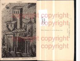 467864,Syria Damaskus Damas Mosquee Omeyades Mosaiques Mosaik - Syrien