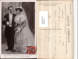 492112,Hochzeit Brautpaar Liebe Brautkleid Schleier Blumen - Hochzeiten