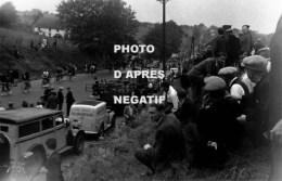 Pont A Celles  Course 08 1947 - Pont-a-Celles