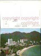 469923,China Hong Kong Hongkong Repluse Bay Beach Strand - China