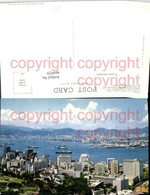 469929,China Hong Kong Hongkong Teilansicht - China