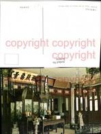 469926,China Hongkong Hong Kong Palace Of Jade Waves Innenansicht - China