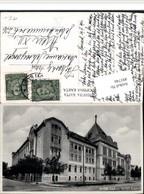 493746,Serbia Novi Sad Gebäude - Serbien