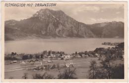 Altmünster Am Traunsee 1939 - Gmunden