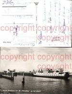 465979,Hochseeschiff Schiff Mardiep Texel - Handel