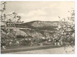Wutha (Thür) Die Hörselberge - Allemagne