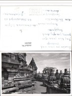 496301,Indonesia Prambanan Hindutempel Detail - Indonesien