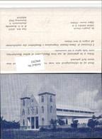 496292,India Upper AssamSt. Josephs Church Missionierung Kirche - Indien