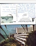 496294,Thailand Cholburi Royal Cliff Beach Hotel - Thaïland