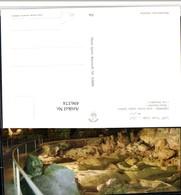 496374,Lebanon Jiita Grotto Upper Gallery Water Gourds Höhle - Libanon