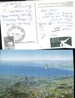 496561,South Africa Cape Town Kapstadt Totale Cable Cabin Seilbahn - Südafrika