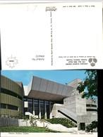 496652,Ontario Toronto Ontario Science Centre Gebäude - Ontario