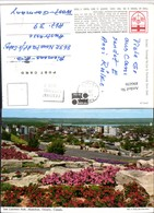496656,Ontario Hamilton Sam Lawrence Park Teilansicht - Ontario