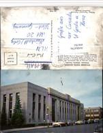 496781,Ontario Kitchener Postal Building Gebäude - Ontario
