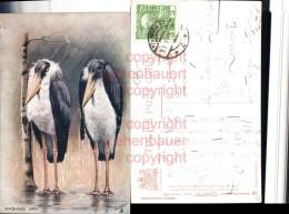518607,Künstler AK Cecil Aldin Rebus AK Humor Washing Day Waschtag Pub Tuck - Humour