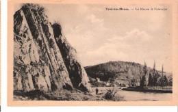 Yvoir-sur-Meuse-(Province De Namur)-La Meuse à Fidevoye-Edit.L'Edition Belge - Yvoir
