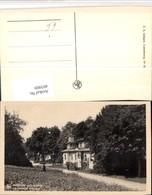 493909,Luxembourg Mondorf-les-Bains La Grande Piscine - Ansichtskarten