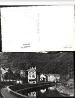 493904,Luxembourg Esch Sur Sure Sauer Teilansicht - Ansichtskarten