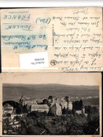 493906,Luxembourg Wiltz Le Chateau Schloss - Ansichtskarten