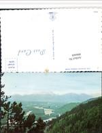 496668,British Columbia Skeena River Fluss Bergkulisse - Ohne Zuordnung