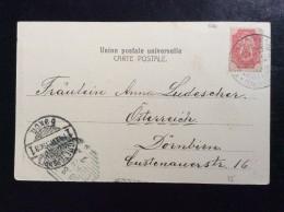 RUSSIA   FINLAND     OCCUPATION  1903.  HELSINKI - 1857-1916 Empire