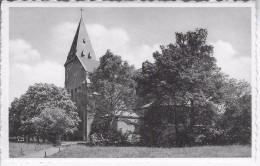 Hoofdkerk - Leopoldsburg