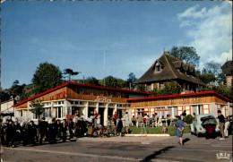 14 - HOULGATE - Bar - Houlgate