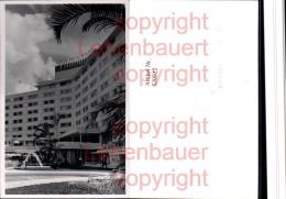 520522,Venezuela Caracas Hotel Tamanaco Sprungturm - Venezuela