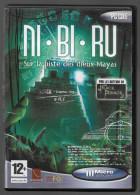 PC Ni.Bi.Ru - PC-Games