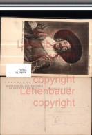 521014,Reklame AK Brauerei Schultheiss Patzenhofer AG Bier Berlin Alkohol - Werbepostkarten