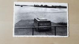 Sint-Amands Aan De Schelde Het Graf Van Emile Verhaeren - Sint-Amands