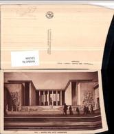521394,Paris Exposition Internationale Ausstellung 1937 Musee Arts Modernes - Ausstellungen