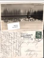 521386,München 4. Reichsnährstands-Ausstellung 1937 Stempel - Ausstellungen