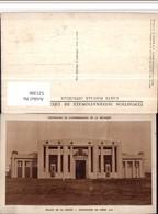 521390,Liege Exposition Ausstellung 1930 Palais De La Chimie - Ausstellungen